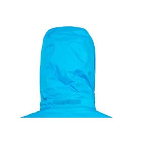 The North Face Resolve Miehet takki , sininen